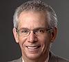 Michael W. Cropp