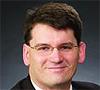Todd Czartoski
