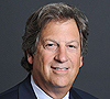 Bruce L. Gewertz