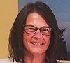 Rosemarie Stazzone