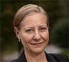 Marta Wosinska